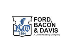 Ford, Bacon & Davis