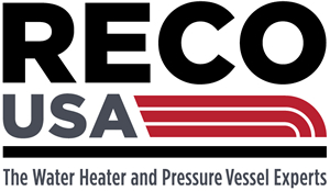 RECO USA Heaters